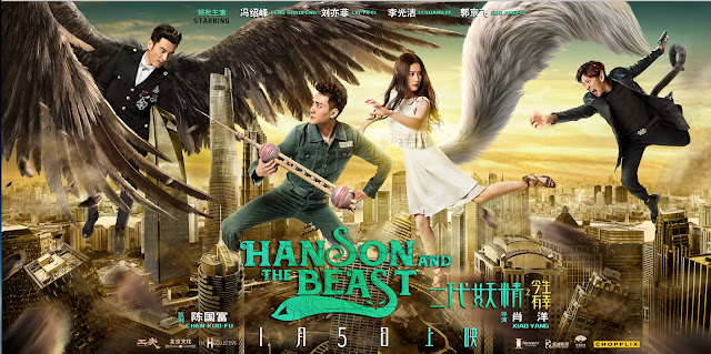Hanson and The Beast  hanson and the beast full movie hanson and the beast full movie sub indo hanson and the beast lk21 hanson and the beast download hanson and the beast sub indo hanson and the beast download sub indo hanson and the beast (2017) hanson and the beast movie hanson and the beast imdb hanson and the beast sinopsis hanson and the beast (2017) sub indo hanson and the beast subtitle indonesia hanson and the beast watch online hanson and the beast streaming hanson and the beast layarkaca21 hanson and the beast sub indonesia hanson and the beast 2018 hanson and the beast trailer hanson and the beast mp4 hanson and the beast subtitle