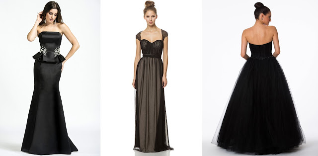 maxi evening black red dresses plus size beauty dresses sherry london buy online liz breygel