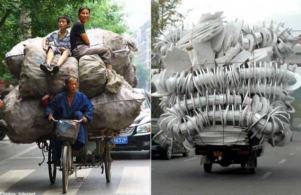 Penasaran Kenapa Orang Cina Kaya-kaya? Contoh Rahasianya!