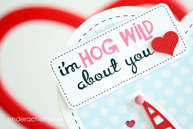 http://underacherrytree.blogspot.com/2014/01/im-hog-wild-about-you.html