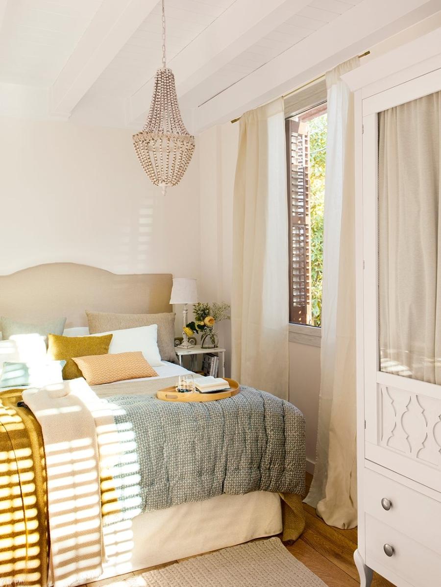 wystrój wnętrz, wnętrza, urządzanie mieszkania, dom, home decor, dekoracje, aranżacje, sypialnia, bedroom