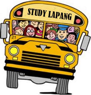 Pembekalan Studi Lapang 2016 (Yogyakarta, Ciamis, Bandung)