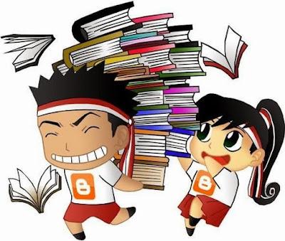 Soal dan pembahasan Lengkap Matematika Uji Kompetensi 6 SMP Kelas 7 Kurikulum 2013 Revisi 2016