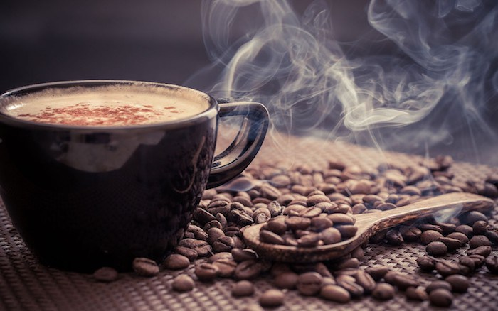 A cafeína tem valor terapêutico no tratamento da depressão?