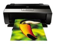 Epson Stylus Photo R1900 Driver Download 2016