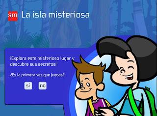 http://www.juntadeandalucia.es/averroes/centros-tic/11002675/helvia/aula/archivos/repositorio/0/17/html/files/init.html