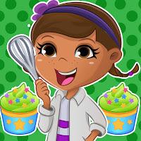 العاب طبخ بنات 2020