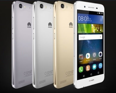 Huawei GR3 Price & Specifications