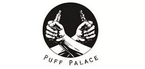 Puff Palace UK