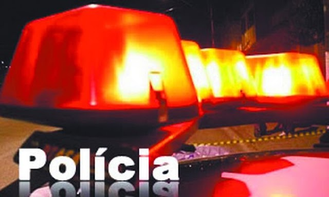 Cantor de banda de forró é capturado por estupro