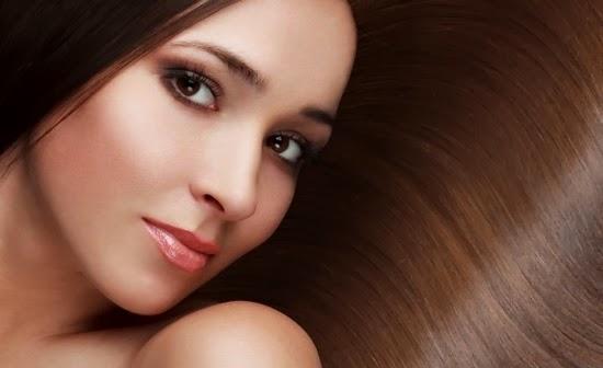 Dicas para estimular o crescimento dos cabelos