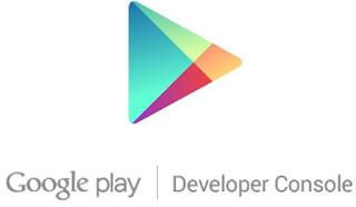 Jasa Pembuatan Akun Google Play Developer Console LEGAL Termurah di Semarang