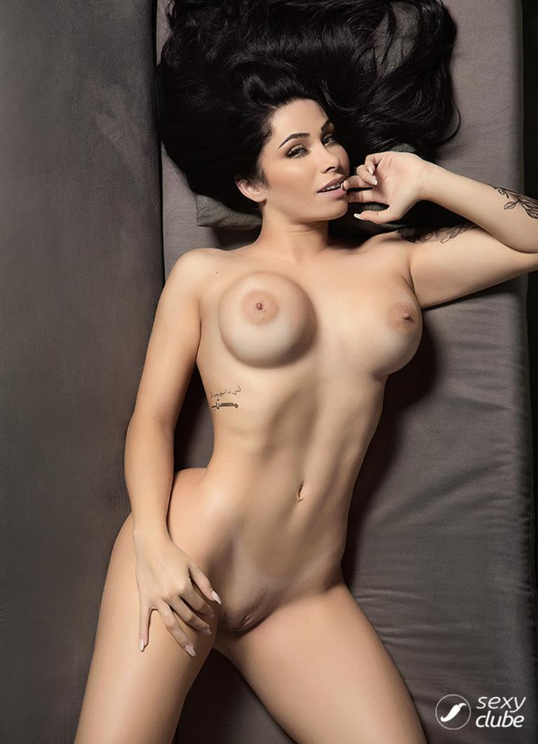 Sexy And Naked Images