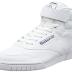 Reebok - Ex-O-Fit Hi, Sneakers unisex Da € 90 a € 30