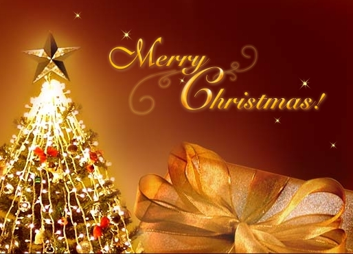 Merry Christmas 2015 Whatsapp Messages