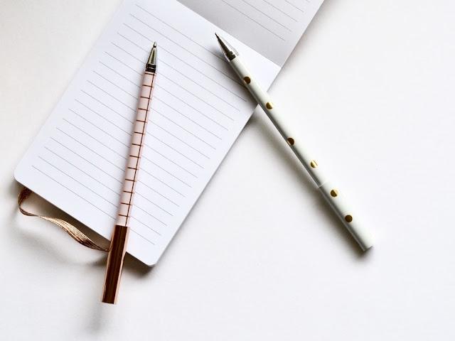 O que eu aprendi quando parei de publicar no blog todos os dias