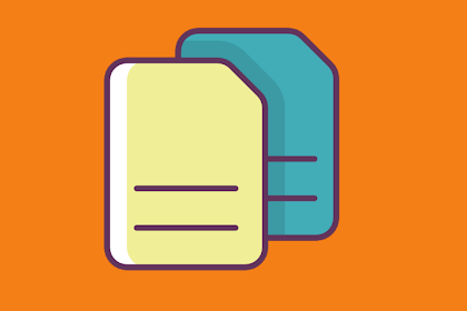 Script Anti Copy Paste Blog