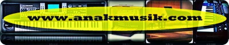Perbedaan Alat Musik Piano, Alat Musik Keyboard, Alat Musik Synthesizer dan Alat Musik Organ