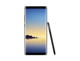 Samsung Galaxy Note 9 SM-N960W Android 9.0 Pie (Canada) Stock Rom Download
