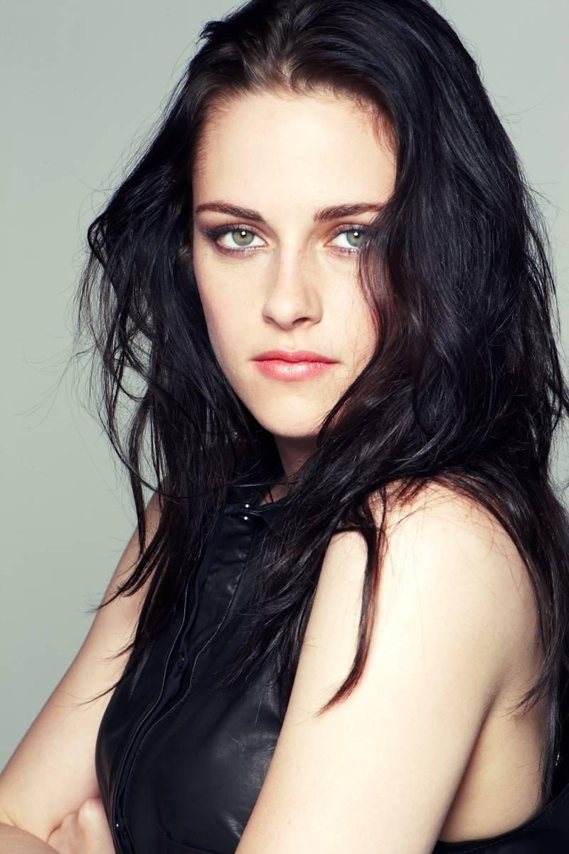 Kristen Stewart pictures gallery (44) | Film Actresses