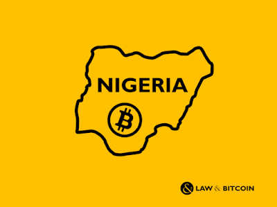 Five Things Nigerians Need To Know Before Putting Their Money In Bitcoin