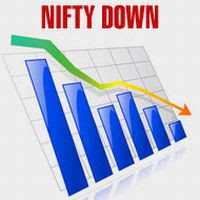 sharetips, stock tips,nifty tips,sensex today