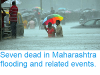 https://sciencythoughts.blogspot.com/2017/08/seven-dead-in-maharashtra-flooding-and.html