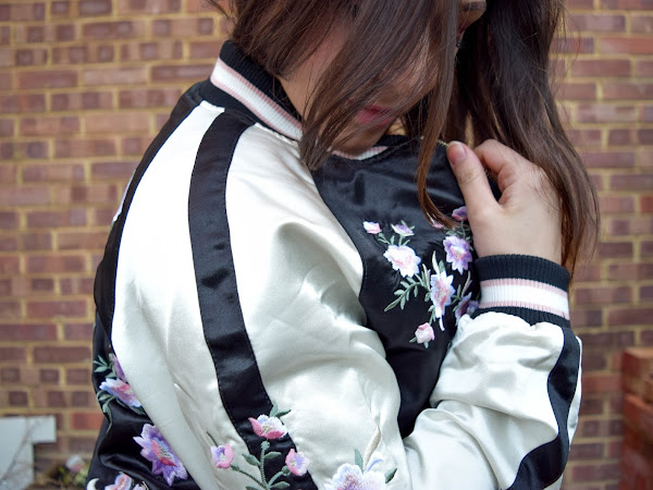 What Cat Wore | What A Bomber