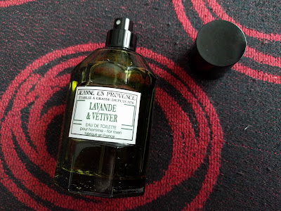 colonia-Lavande-Vetiver-Jeanne-Provence-3