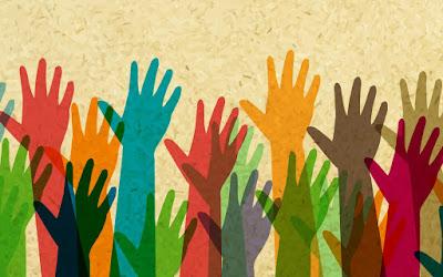 """Encontro discute """"Respeito à Diversidade"""" no Sesc Registro-SP"""