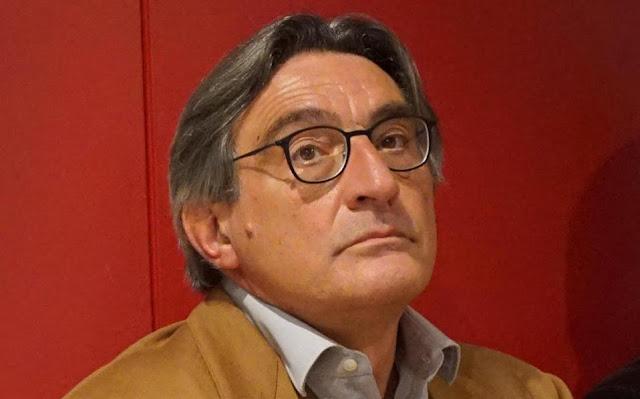Αχμέτ Ινσέλ: «To σημείο-καμπή που μεταμόρφωσε τον Ταγίπ Ερντογάν»