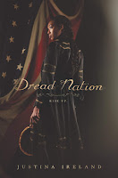 Dread_nation
