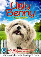 Ugly Benny (2014) online y gratis
