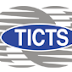CAREERS AT TICTS - Tanzania International Container Terminal Services Ltd
