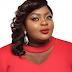 Eniola Badmus captivates in new portrait