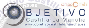Objetivo Castilla La Mancha