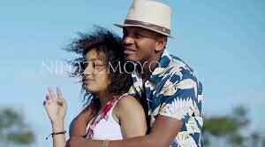 Download Video | Bio & Issa E - Nipoze Moyo