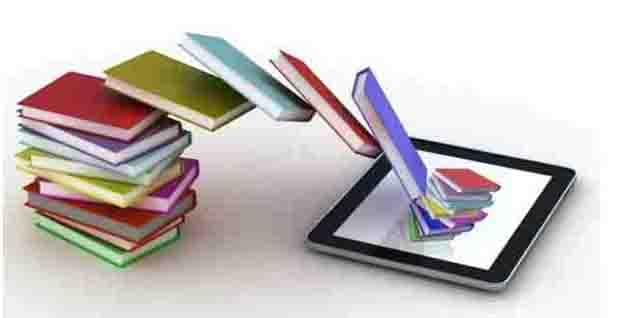 تحميل الكتب المدرسية للصف الثاني الاعدادي الفصل الدراسي الاول 2019
