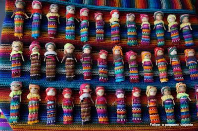 México: vale a pena fazer compras?