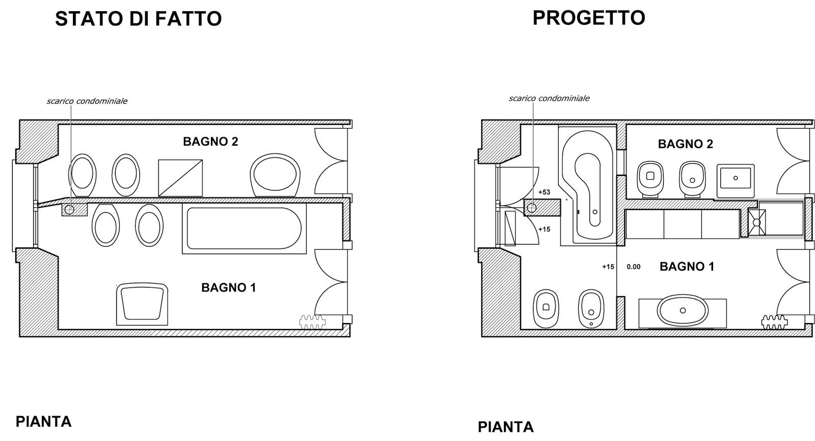Appunti Di Architettura Qualche Trucco Per Creare Un