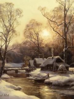 Ах, Матушка Зима! Приметы, суеверия, народные мудрости и поговорки про зиму, народный календарь, приметы и суеверия, народные названия зимы, пословицы и поговорки про зиму, зима, приметы на зиму, погода зимой, зима, зимние месяцы, приметы про зиму, народные приметы, зимние приметы, праздники зимние, снег, календарь примет, народные поверья, снег зимой, Новый год, Рождество, Крещение, Святки, середина зимы, проводы зимы, встреча зимы, про приметы, про поверья, про праздники, про зиму,  http://prazdnichnymir.ru/