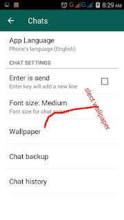 Whatsapp-Ko-behetrin-look-de-4