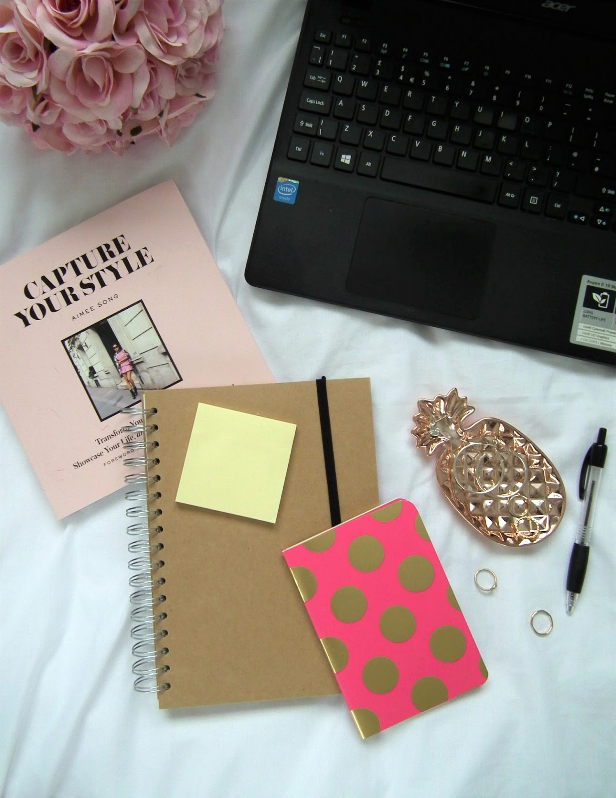 Monthly Task Ideas For Bloggers