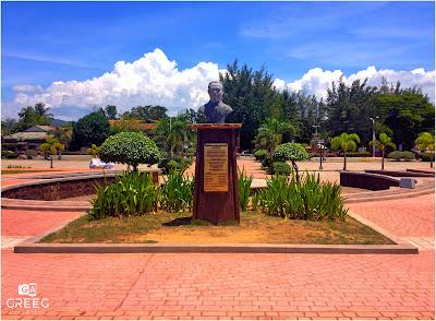 President Diosdado Macapagal