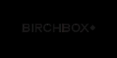 logo-cajas-belleza-birchbox