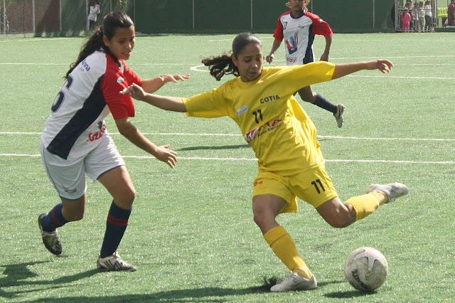 Associação Cultural Esportiva Kurdana - Cotia (SP)  Em 2011 de ... 5a83cb322eb2c