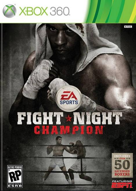 FightNightChampion.PNG