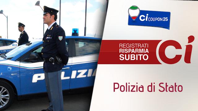 sconti-polizia-di-stato