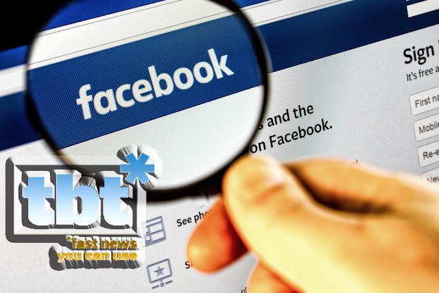 Cara Memeriksa Apakah Anda Termasuk Bagian dari Pelanggaran Data Facebook