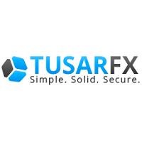 Tusarfx
